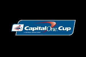 Capital One Cup final - Chelsea vs Tottenham