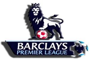 Premier League 28th Matchday - Chelsea, ManCity, Arsenal