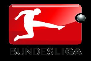 23-й игровой тур Бундеслиги