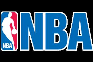 NBA regular season 2014/15 - Hawks, Warriors still on top!
