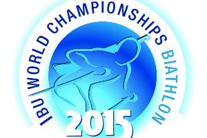 IBU World Championships @ Kontiolahti 05.03 - 15.03.15