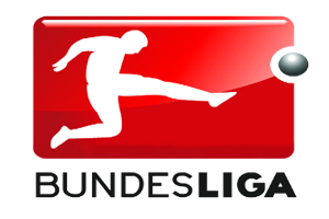 24-ый игровой тур Бундеслиги - Bayern, Wolfsburg, Gladbach