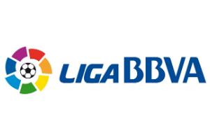 26-ой игровой тур Ла Лиги ББВА - Real, Barcelona, Atletico