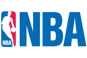 Cезон НБА 2014/15 - Hawks и Warriors по-прежнему лидеры!