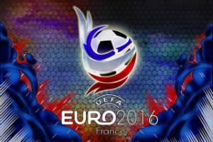 Euro2016 qualifications - Switzerland vs Estonia