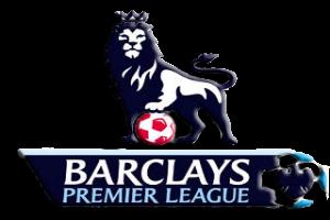 8-й тур АПЛ: «Арсенал» - «Манчестер Юнайтед»