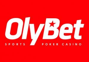 В покер-руме OlyBet – новая система подсчёта рейка