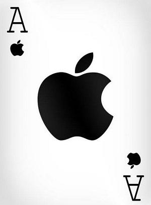 Покерное ПО для пользователей  MAC