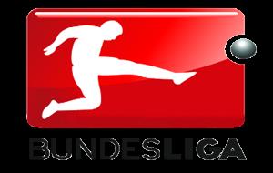 Bundesliga 29 turas - Bayern, Wolfsburg, Gladbach