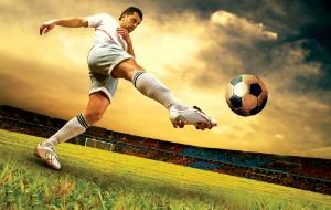 Premier League, La Liga, Bundesliga, Serie A