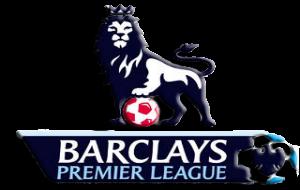 Manchester derby - ManU vs ManCity