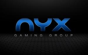NYX slotimängud nüüd ka OlyBet`is