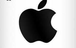 Nüüd saadaval uus pokkeri tarkvara MAC kasutajatele