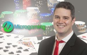 Pokkeris muutub jaotuste ajaloo salvestamise struktuur hobimängija sõbralikuks