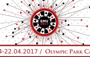 Homme algavad 15. Eesti meistrivõistlused turniiripokkeris
