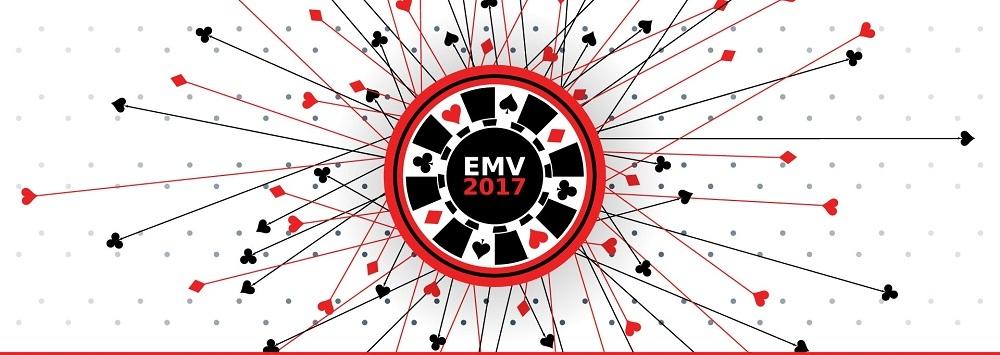 EMV pokkeris 2017 satelliidid ja registreerumine OlyBet´is